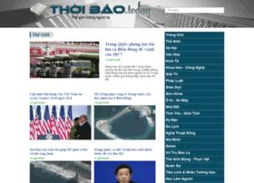 Thoibao.today thumbnail