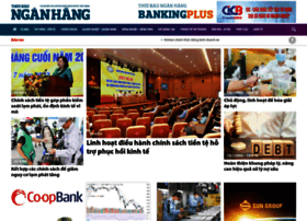 Thoibaonganhang.vn thumbnail