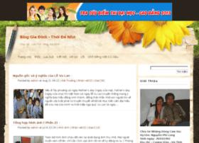 Thoidenho.net thumbnail