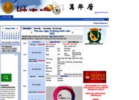 Thoigian.com.vn thumbnail