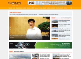 Thoimoi.vn thumbnail