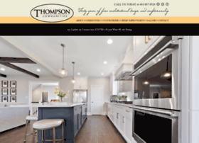 Thompsoncommunities.net thumbnail