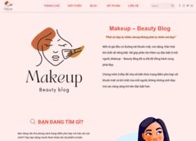 Thpt-bacdongquan-thaibinh.edu.vn thumbnail