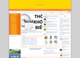 Thpt-dongson1-thanhhoa.edu.vn thumbnail