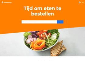 Thuisbezorgen.nl thumbnail