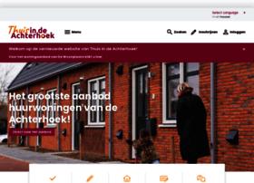 Thuisindeachterhoek.nl thumbnail