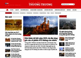 Thuongtruong.com.vn thumbnail