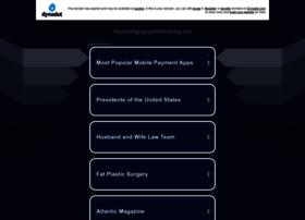 Thutuongnguyentandung.net thumbnail