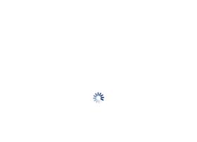 Ti-bangladesh.org thumbnail