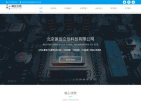 Ti.net.cn thumbnail