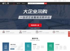 Tianpeng.com thumbnail