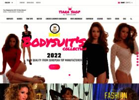Tiarashop.ru thumbnail