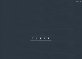 Tiase.com.mx thumbnail