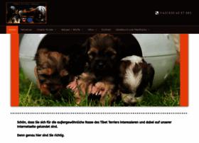 Tibet-terrier-nima.at thumbnail