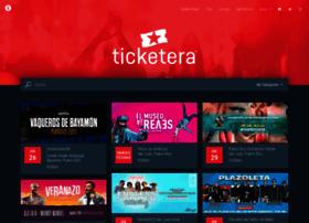 Ticketpop.com thumbnail