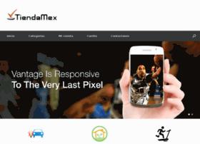 Tiendamex.com.mx thumbnail