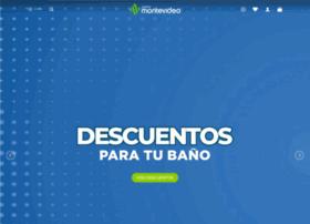 Tiendasmontevideo.com.uy thumbnail