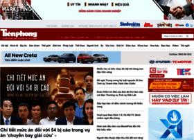 Tienphong.vn thumbnail