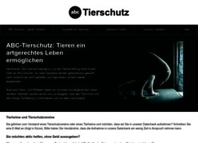Tier-toplist.de thumbnail