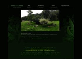 Tierfriedhof-stolberg.eu thumbnail