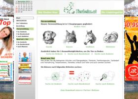 Tierheim.at thumbnail