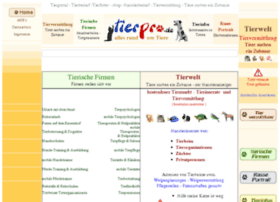 Tierpro.de thumbnail