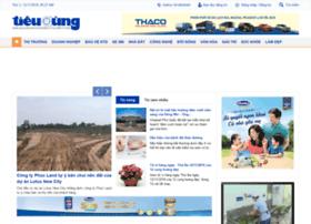 Tieudung24h.vn thumbnail