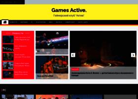 Tig-aco.ru thumbnail