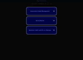 Tigercommerce.co.uk thumbnail