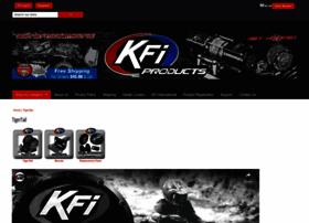 Tigertail.us thumbnail