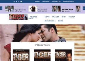 Tigerzindahaimovies.com thumbnail