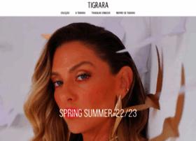 Tigrara.com.br thumbnail