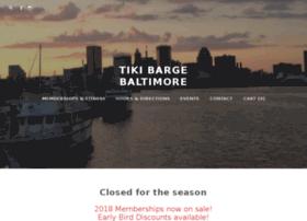 Tikibargebmore.com thumbnail