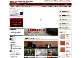Tilelife.co.jp thumbnail