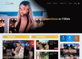 Additional websites, related to Fotos Todas Las Bajinas :