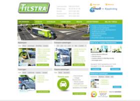 Tilstra.nl thumbnail