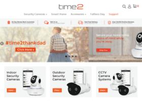 Time2direct.com thumbnail