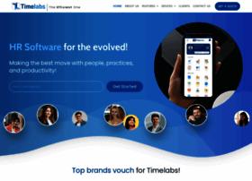 Timelabs.in thumbnail