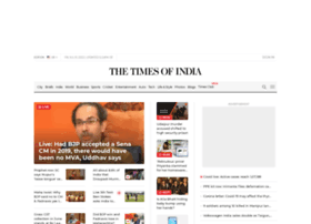 Timesofindia.indiatimes.com thumbnail