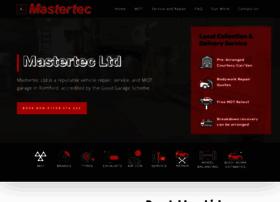 Timeteescars.co.uk thumbnail