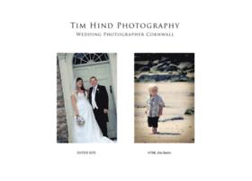 Timhindphotography.co.uk thumbnail