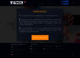 Timol.com.br thumbnail