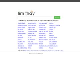 Timthay.vn thumbnail