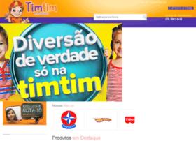 Timtimbrinquedos.com.br thumbnail