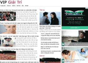Tin102.info thumbnail