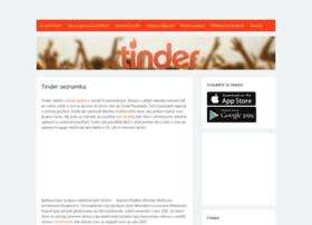Tinder datování aplikace, jak to funguje krátký chlápek