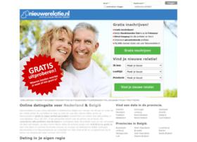 Tindl.nl thumbnail