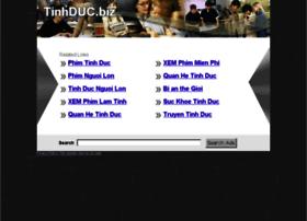 Tinhduc.biz thumbnail