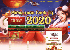 websites, related to Loan Luan Gia Dinh Bo Chong Nang Dau Nhat Ban