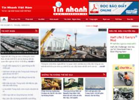 Tinnhanh.vn thumbnail